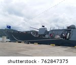 Small photo of 2012,battle ship,boat,expo,korea,korean,marine,military,naval,naval ships,navy,review,sailing,sailor,salute,saluting,sea,sea sky,ship,ship sea,soldier,south korea,uniform,warship,wave,yeosu