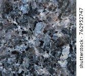 blue pearl granite granite... | Shutterstock . vector #762952747