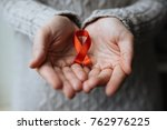 Small photo of World AIDS Day