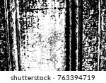 abstract background. monochrome ... | Shutterstock . vector #763394719