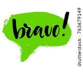 bravo greeting and...