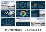 presentation vector templates....