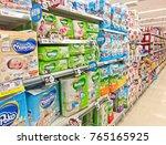 bangkok  thailand   november 26 ...   Shutterstock . vector #765165925