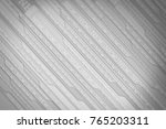 news abstract gray background... | Shutterstock . vector #765203311