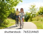 people  leisure and lifestyle... | Shutterstock . vector #765214465