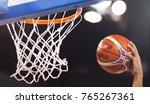 cluj napoca  romania   26... | Shutterstock . vector #765267361