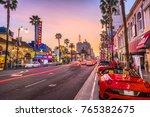 Los Angeles  California   Marc...