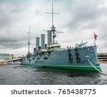 st. petersburg. russia....   Shutterstock . vector #765438775