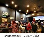 selangor  malaysia   29... | Shutterstock . vector #765742165