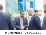scientific forum theme creative ...   Shutterstock . vector #766011889