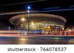 yekaterinburg  russia   28... | Shutterstock . vector #766078537