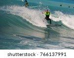 solvey  toscana  italy. circa... | Shutterstock . vector #766137991