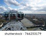 London  United Kingdom   Mar 2...
