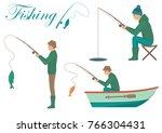 vector illustration of a...   Shutterstock .eps vector #766304431