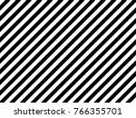 background of white diagonal... | Shutterstock .eps vector #766355701