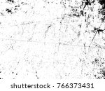 scratch grunge urban background.... | Shutterstock .eps vector #766373431