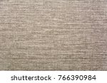 real heather knitted fabric...   Shutterstock . vector #766390984
