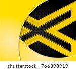 abstract metallic background .   Shutterstock . vector #766398919