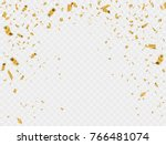 abstract background party... | Shutterstock .eps vector #766481074