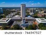 aerial image of the florida... | Shutterstock . vector #766547527