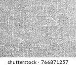 overlay aged grainy messy... | Shutterstock .eps vector #766871257