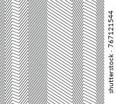 pattern abstract vector texture ... | Shutterstock .eps vector #767121544