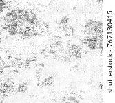 grunge black white. monochrome