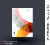 design of business vector