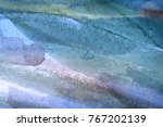 blue abstract background | Shutterstock . vector #767202139