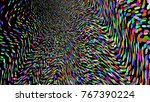 wide format abstract background ... | Shutterstock .eps vector #767390224