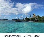 luxury travel. vip travel... | Shutterstock . vector #767432359