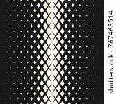 vector geometric seamless...   Shutterstock .eps vector #767463514