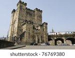 castle keep  newcasltle upon...