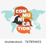vector illustration of a... | Shutterstock .eps vector #767854651