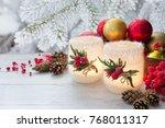 Christmas Decoration  ...