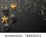 vector illustration eps10 of... | Shutterstock .eps vector #768656221