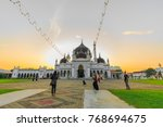 kedah  malaysia   november 05 ... | Shutterstock . vector #768694675