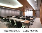 bangkok  thailand   8dec11  ... | Shutterstock . vector #768975595