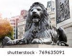 Thursday  October 5  2017 Lion...