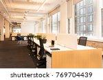 workstations sprawl across a...