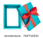 christmas and new year's day ... | Shutterstock . vector #769710331