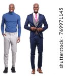 people | Shutterstock . vector #769971145