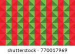Red And Green Background  ...