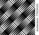 universal linear geometric... | Shutterstock .eps vector #770234101