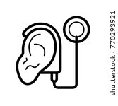 Cybernetics   Cochlear Implant