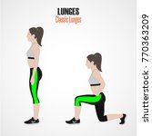 sport exercises exercises with