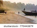 Long Island  Andaman  India  ...