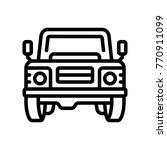 Transport   Land Rover
