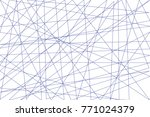 beautiful and colorful diagonal ...   Shutterstock .eps vector #771024379