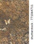 stone surface texture | Shutterstock . vector #771064711